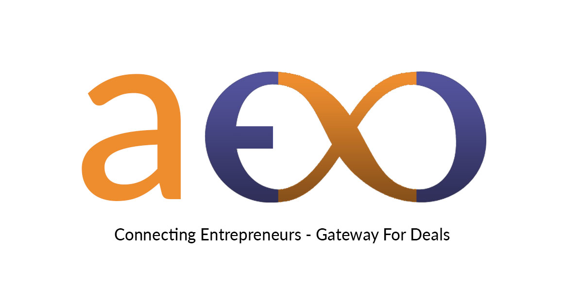 Asia Entrepreneurs Xchange